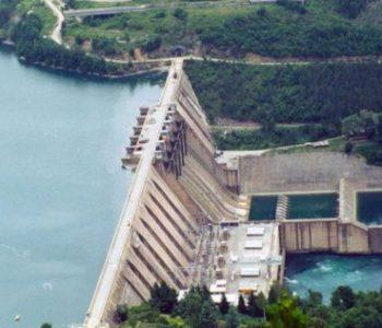 """EP HZ HB: Zaduženje od čak 15 milijuna eura za hidroelektranu """"Čapljina"""""""