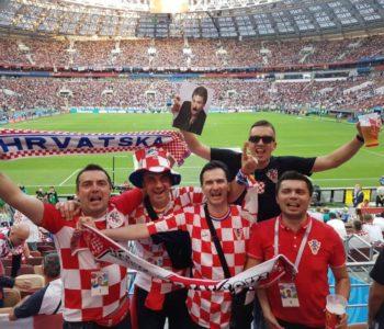 UEFA vraća publiku na stadione na Euru