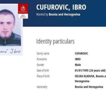 Bh. ISIL-ovac Ibro Ćufurović osuđen na četiri godine zatvora