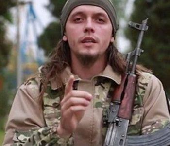 Sedam bh. terorista ISIL-a u pritvoru: Mogu biti kažnjeni i do 10 godina, ali i oslobođeni