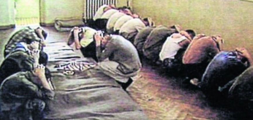 Potresna ispovijest Hrvatice zatočene u logoru u Potocima kod Mostara: Mrzim li? Ma ne! Nisam takva, nije mi to ni u vjeri, ne znam ja to