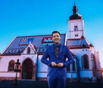 Mihael Rako: Od Donalda Trumpa do Milana Bandića, njemu jednostavno nema kraja