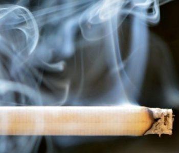 Nove cijene cigareta od 1. siječnja 2020. godine