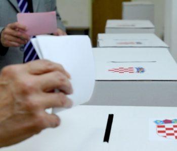 Hrvatska bira predsjednicu ili predsjednika