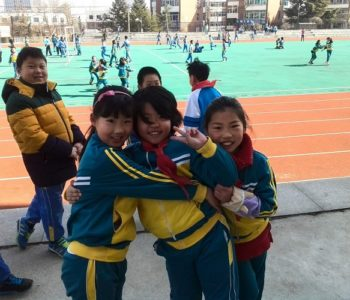 Dok je polovica naše djece funkcionalno nepismena,  pogledajte Kineze – najbolji