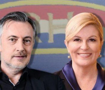 Hoće li Hrvati iz BiH biti žrtva predsjedničkih izbora u Hrvatskoj?