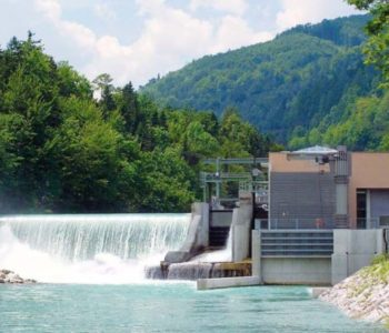 Uskoro u BiH neće biti nijedne male rijeke bez minihidroelektrane