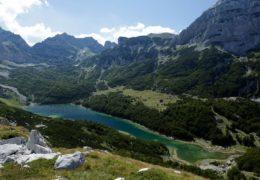 RCC – Objavljen treći poziv za dodjelu bespovratnih sredstava za razvoj turizma