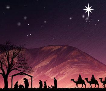 Kada je bio prvi Božić?