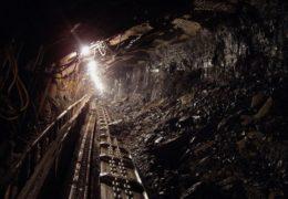 U rudniku Breza poginuo rudar