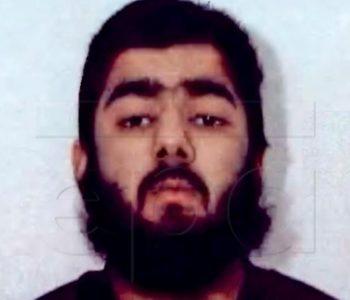Islamska država rekla da je napadač u Londonu njen pripadnik