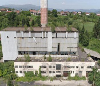 """KUD ČOVIĆ PROĐE, TU TRAVA NE RASTE: Pokrenut stečaj u """"Vitezitu"""" koji je pod kontrolom HDZ-ovih tajkuna!"""