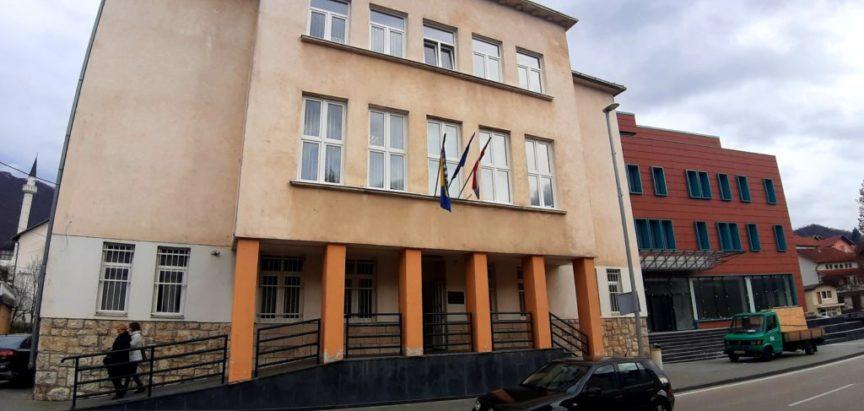Za stipendije općina Prozor-Rama u proračunu planirala 300.000 KM. Natječaj otvoren do 15. siječnja 2020.