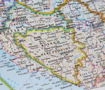 Zašto u BiH nije moguće ono što jest u Belgiji i Švicarskoj?