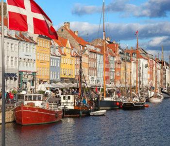 I Danska planira uvesti četverodnevni radni tjedan