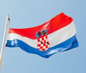 Hrvatska je danas obilježila 28. obljetnicu međunarodnog priznanja