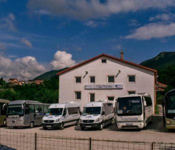 Uvođenje besplatnog javnog prijevoza za sve građane općine Prozor-Rama izazvalo je veliku medijsku pozornost