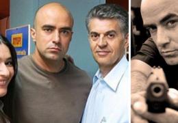 KRIM TIM Bivši policajac i zvjezda hrvatske serije od poduzetnika pokušao iznuditi 100.000 eura, ali ga nokautirao MMA borac i sada je u komi