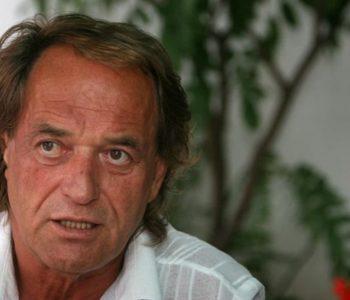 Hercegovački poduzetnik zabranio zaposlenicima da budu u političkim strankama