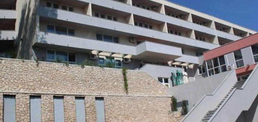 Općina Prozor-Rama prijavila diskriminatorski odnos Studentskog centra Mostar spram studenata iz ove općine