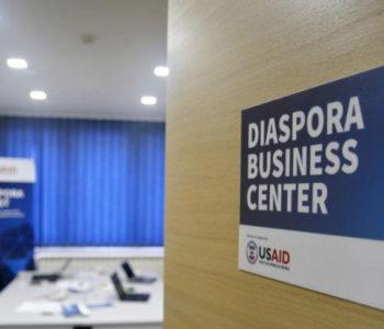 USAID DIASPORA INVEST NUDI PRILIKE ZA TEHNIČKU PODRŠKU KOMPANIJAMA
