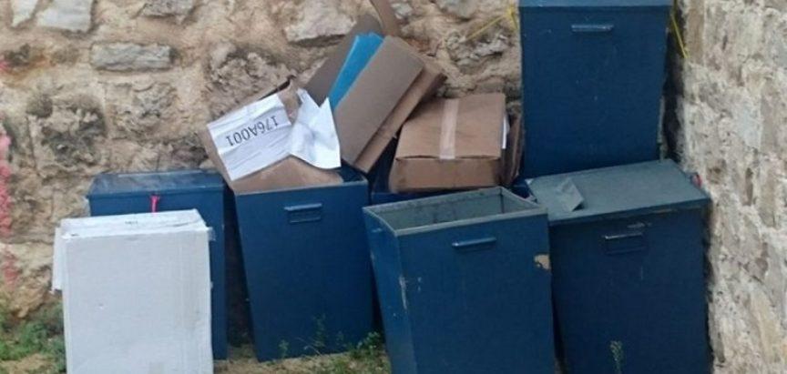 Kaplan, Ljubović i Mahmutćehajić osuđeni na zatvorske kazne za prekid izbora u Stocu