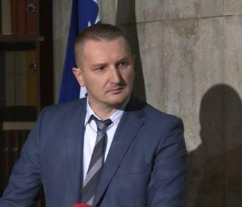Što neki mediji pišu o ministru Josipu Grubeša