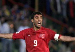 Neobična životna priča: Slavni turski nogometaš u Americi radi kao taksist