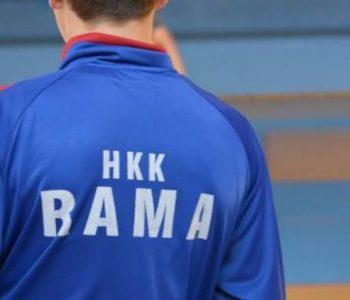 HKK Rama uknjižio dvije pobjede protiv Busovače
