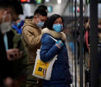 HRVATSKI MEDIJI Kineski turisti iz Wuhana planiraju posjetiti i BiH