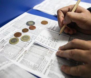 Gdje završe toliki novci? Građani Federacije BiH u 2019. godini na klađenje potrošili gotovo 1,8 milijardi KM
