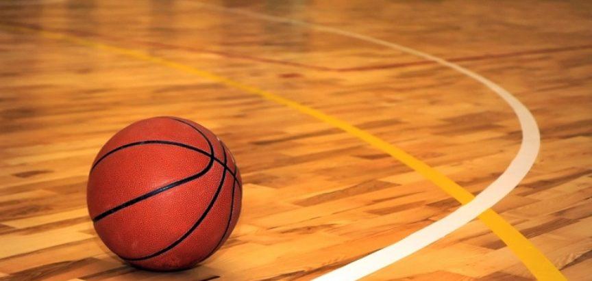 NEVJEROJATNO Prekinuto košarkaško prvenstvo BiH