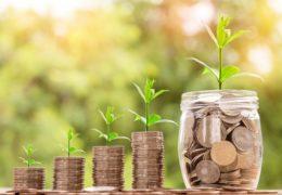 U BiH prošle godine 1.320 firmi ostvarilo 13 milijardi KM prihoda