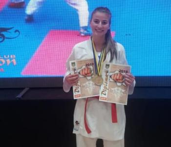 KK EMPI: Počinje karate liga regije Hercegovina