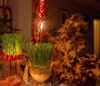 Smjernice za slavljenje svetkovine Božića u Vrhbosanskoj nadbiskupiji