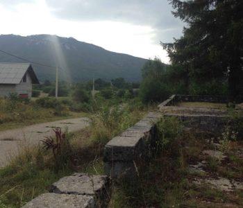 Demografska katastrofa: Čak 500 sela u BiH je sablasno prazno