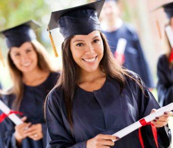 HNŽ: Objavljeni bodovi za 1333 studenta za dodjelu stipendija