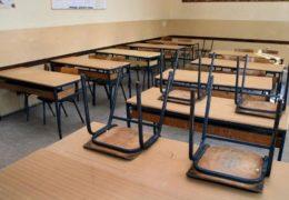 Hoće li djeca u HNŽ-u ponovno u školu ove školske godine
