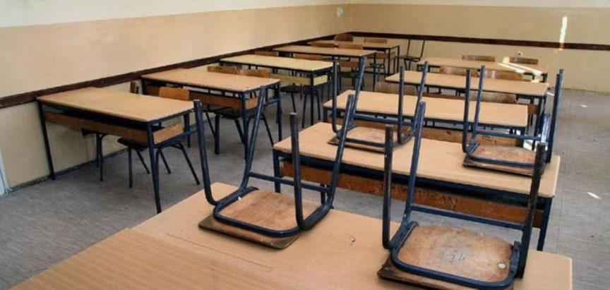 Djeca širom svijeta izgubila trećinu školske godine zbog pandemije koronavirusa