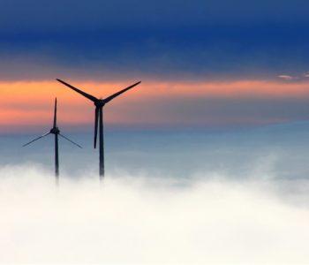 Federalna vlada dala suglasnost za izgradnju 4 vjetroelektrane – evo tko ih gradi