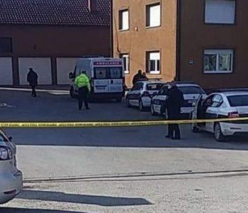 UŽAS U BiH: Ubio sina, suprugu teško ranio pa izvršio samoubojstvo