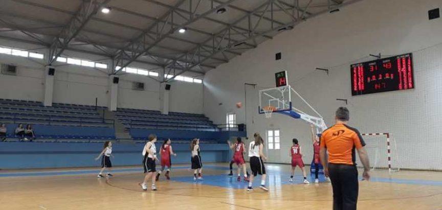 HŽKK Rama: Nastupi na turniru u Mostaru i prvenstvu u Tomislavgradu
