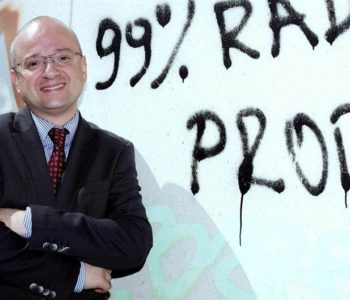 Znanstvenik Igor Rudan objasnio sve o koronavirusu: Paranoja nije potrebna