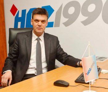 Cvitanović: Jasno podržavam crkvene velikodostojnike, kardinala Puljića, biskupa Komaricu  i njihova stajališta o poljoprivrednom zemljištu u RS-u