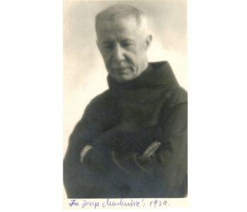 Fra Josip Markušić – Bosanski franjevac koji se nije dao pokolebati
