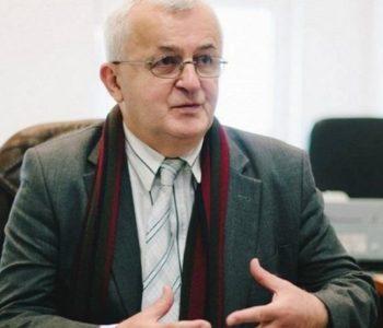 """Mile Lasić: O antifašizmu i manipulacijama – Sve su to """"braća rođena"""", pozivali se na patrioizam i antifašizam, ili ne, jer ne žele čuti za pošten govor o stradanju Drugih i Trećih"""