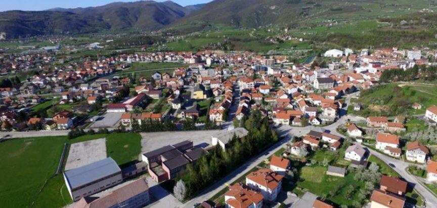 Susjedstvo: Općina Gornji Vakuf-Uskoplje bez proračuna za ovu godinu