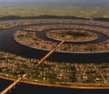 Ovo je šest najpoznatijih teorija o legendarnoj civilizaciji Atlantide