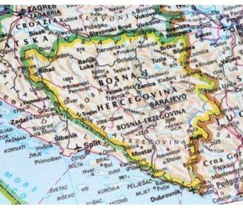 ŠTO RADI EUROPA? Politika Republike Srpske donosi zakon da se imovina oduzme Hrvatima koji nisu nazočni u Bosanskoj Posavini