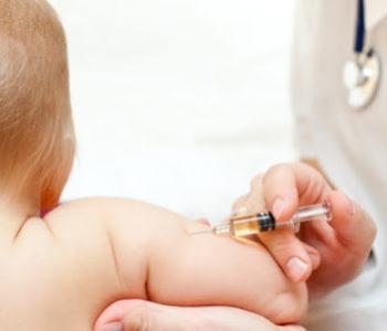 Jeste li cijepili djecu u razdoblju 2002. – 2007.: Djeca u BiH otrovana živom iz cjepiva?